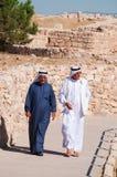 Amman, Jordania, Środkowy Wschód Fotografia Royalty Free