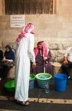 Amman, Jordanie, Moyen-Orient Photos stock