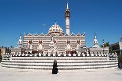 Amman, Jordanien, Mittlere Osten Stockbilder