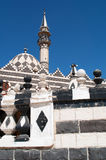 Amman, Jordanien, Mittlere Osten Lizenzfreie Stockbilder