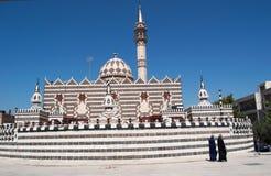 Amman, Jordanien, Mittlere Osten Lizenzfreie Stockfotografie