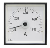 Ammeter Stock Images