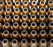 Ammo Stock Photography