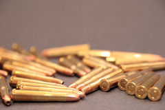 Ammo 47 Stock Images