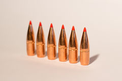 Ammo Stock Photography