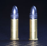 Ammo Royalty Free Stock Image
