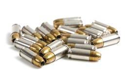 Ammunition Stock Images