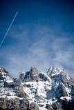 Amolga du Midi Imagens de Stock Royalty Free