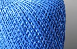 Amorçage bleu Photos stock