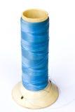 Amorçage bleu Photo stock