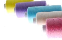 Amorçage de couleur Image stock
