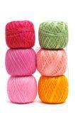 Amorçage de crochet Photographie stock libre de droits