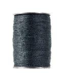 Amorçage de gris bleu Image libre de droits