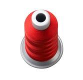 Amorçage rouge de cône Photos libres de droits