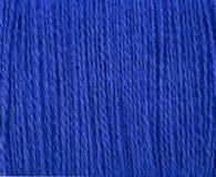 Amorçages lumineux de bleu Images libres de droits