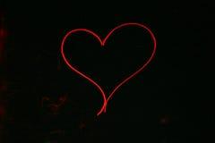 Amor Foto de archivo