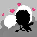 Amor Stockbilder