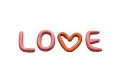 Amor Fotos de Stock