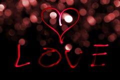 Amor Fotos de Stock Royalty Free