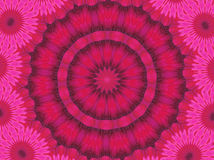 Amor caliente Imagen de archivo libre de regalías