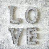 Amor de las ilustraciones fotos de archivo
