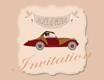¡Amor de lujo! Foto de archivo libre de regalías