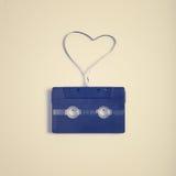 Amor de Mucis Fotos de archivo