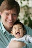 Amor de un padre