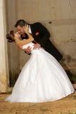 Amor dos pares Imagem de Stock Royalty Free