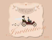Amor luxuoso! Imagem de Stock
