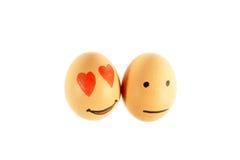Amor no correspondido Fotografía de archivo libre de regalías