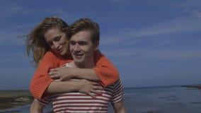 Amor novo filme