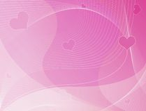 Amor, Valentim, fundo Foto de Stock