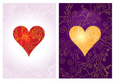 Amore royalty illustrazione gratis