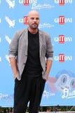 ` Amore de Marco D en el festival de cine 2016 de Giffoni Foto de archivo