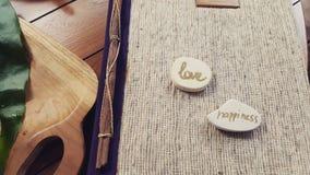 Amore e felicità per tutti immagine stock