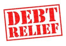 Amortização da dívida ilustração do vetor