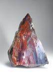 Amostra de mármore Fotos de Stock Royalty Free