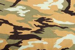 ?amouflage Image libre de droits
