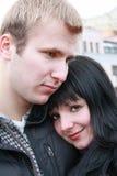 Amour. Photos stock