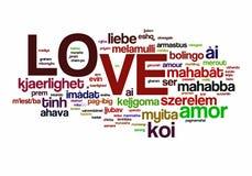 Amour Images libres de droits