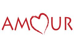 Amour Stock Images