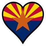 Amour Arizona Images stock