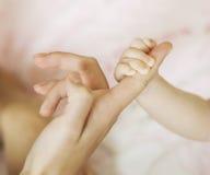 Amour intense Photo libre de droits