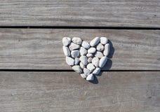 Amour, zen, équilibre, concept de la vie Photos stock
