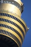 AMP Tower, Sydney Stock Image