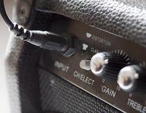 ampere fotografering för bildbyråer