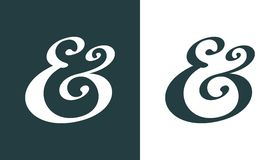 Ampersand Stock Photos