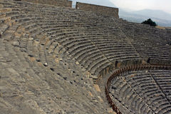 Amphitheater Stock Photos