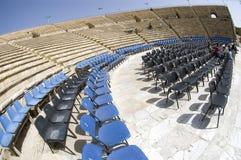 Amphitheater  Stock Photos